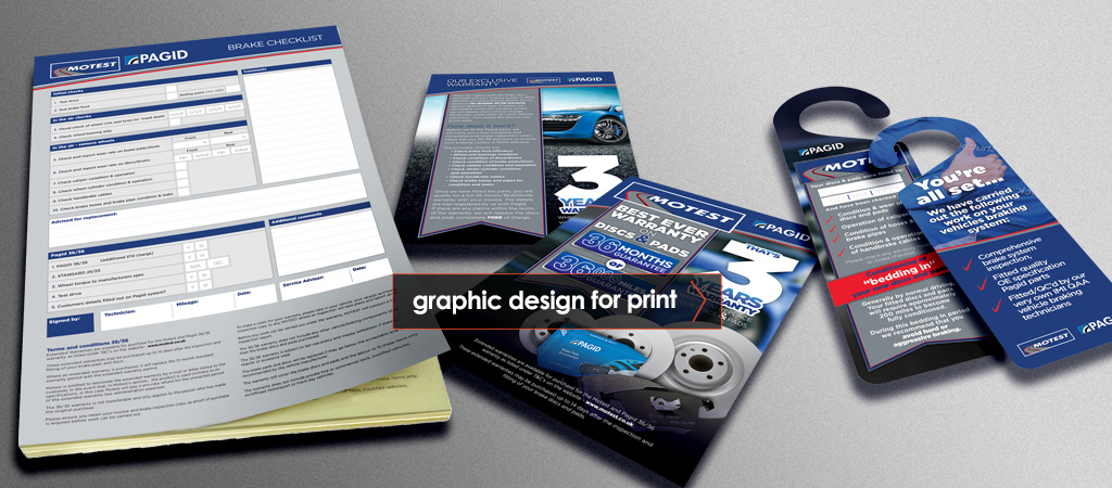 graphic design hampshire